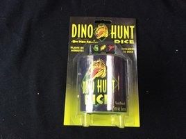 NIEUW: Dino Hunt (EN)