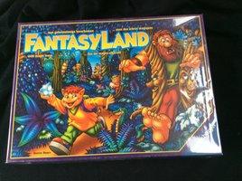 2dehands: Fantasyland