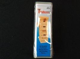 2dehands: Timberrr