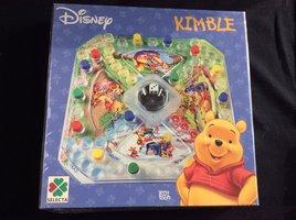 2dehands: Disney Kimble