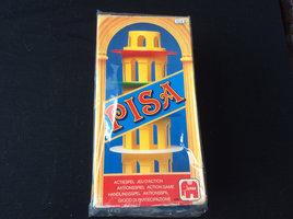2dehands: Pisa