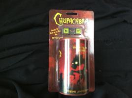 NIEUW: Chupacabra: Survive the Night (EN)