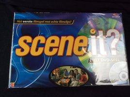 2dehands: Scene it?
