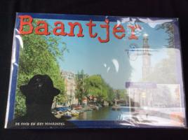 2dehands: Baantjer