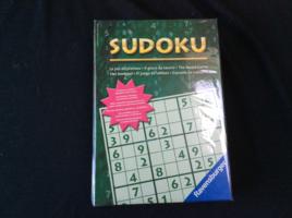 2dehands: Sudoku