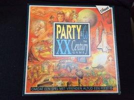 2dehands: Party & Co XX Century