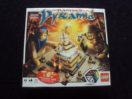 2dehands: Lego Ramses Pyramid
