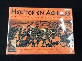 2dehands: Hector en Achilles