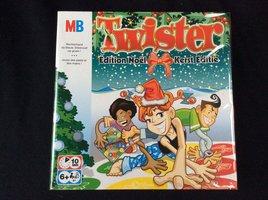2dehands: Twister Kerst Editie