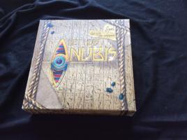 2dehands: Het Huis Anubis - Het Rijk der Schimmen
