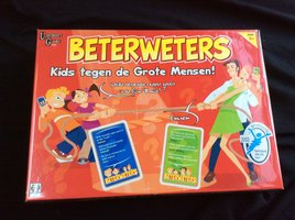 2dehands: Beterweters
