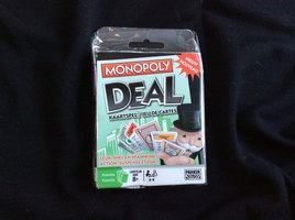 2dehands: Monopoly Deal