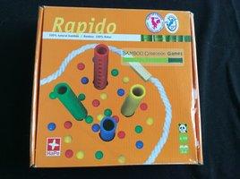 2dehands: Rapido