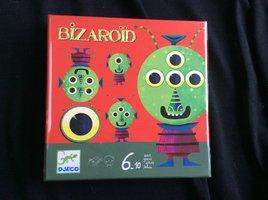 2dehands: Bizaroïd