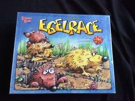 2dehands: Egelrace
