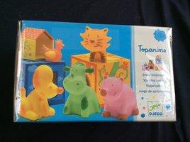2dehands: Topanimo