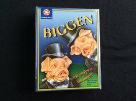2dehands: Biggen