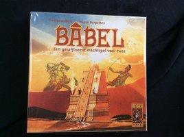 2dehands: Babel