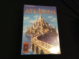 2dehands: Atlantis