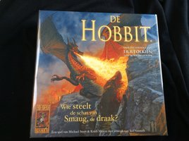 2dehands: De Hobbit