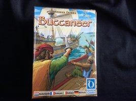 2dehands: Buccaneer