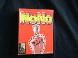 2dehands: NoNo