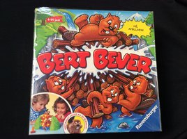 2dehands: Bert Bever