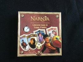 2dehands: Narnia