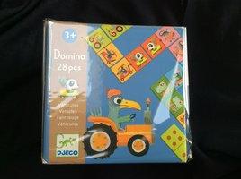 2dehands: Domino Voertuigen
