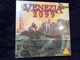 NIEUW: Venezia 2099