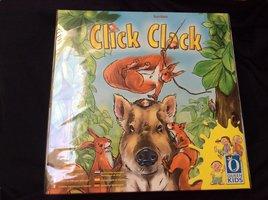 2dehands: Click Clack