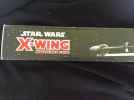 NIEUW: Star Wars X-Wing Death Star Playmat