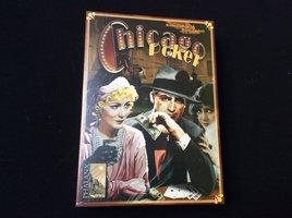 NIEUW: Chicago Poker