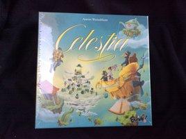 NIEUW: Celestia