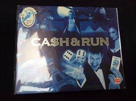2dehands: Cash & Run