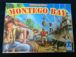 2dehands: Montego Bay