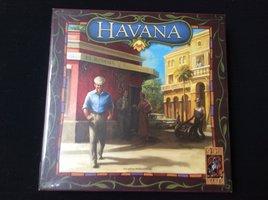 2dehands: Havana