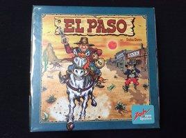 2dehands: El Paso (DE)