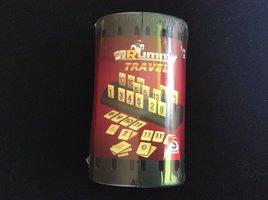 NIEUW: Rummy Travel