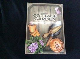 NIEUW: Cottage Garden