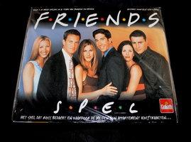 2dehands: Friends