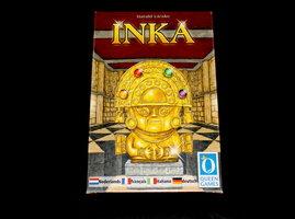 2dehands: Inka