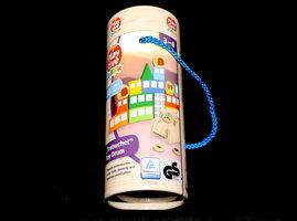 NIEUW: Houten Katapultspel