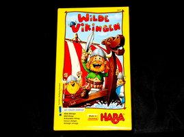 2dehands: Wilde Vikingen