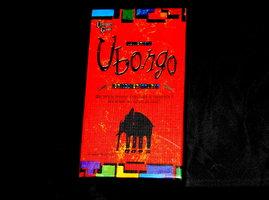 2dehands: Ubongo Reiseditie