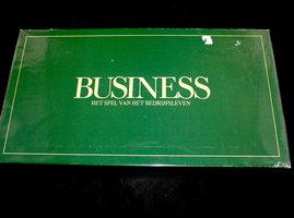 2dehands: Business