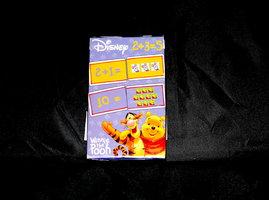2dehands: Disney Winnie the Pooh Telspel