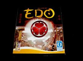 NIEUW: Edo
