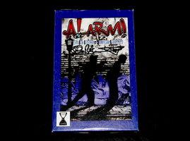 2dehands: Alarm