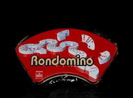 2dehands: Rondomino